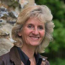 The Lost Duchess Jenny Barden border=